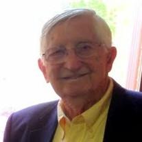George Hamlin Hughes
