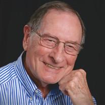Robert H.  Bell