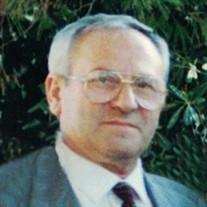Ciro Bosco