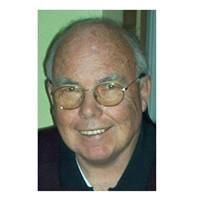 B. David Gilland