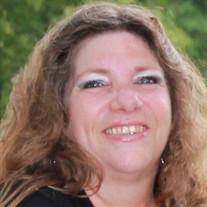 Annette M. Koerner