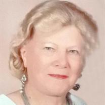 Marianne VanLandingham
