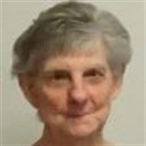 Cecilia Sneller