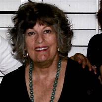 Roberta Hoff Birch