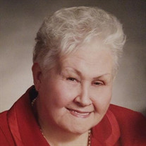 Mary Sue Greene