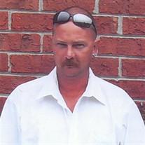 John  Michael Gamble