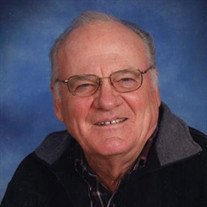 Larry Ira Pelland