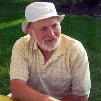 John Boonstra