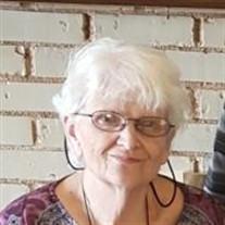 Sandra S. Phipps