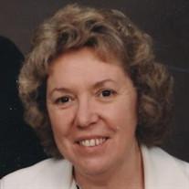 Juanita Kay Jessee