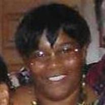 Linda D. Stokes