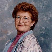 Delores J. Collinge