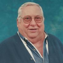 Arthur L. Ritthaler