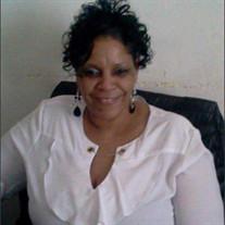 Ms. Kimberly  Mosby