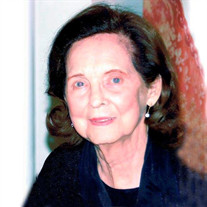 Sue Senter Wiygul