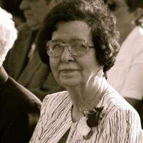 Christine C. Ray