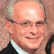Charles L. Novachick