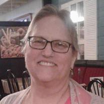 Monica Lynn Huber