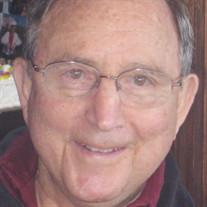 Michael Phillip Locaputo