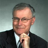 Louis E. Brohl