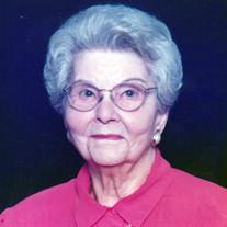 Lois Frasure White