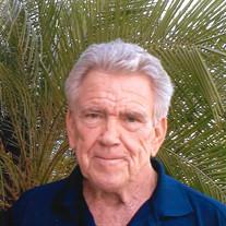 Michael John Sonneveldt