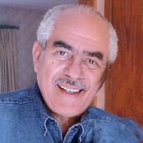 Adel Ayad Mikhail