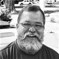 Lawrence Edward Gallier, Jr.