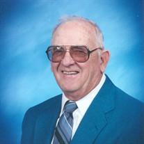 Mr. Holton Joseph Gannon Sr.