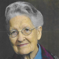 Estalene Joyce Skeen