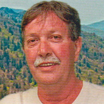 "Mr. James Alan ""Jim"" Land"