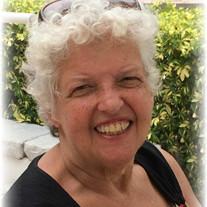 Brenda Altom