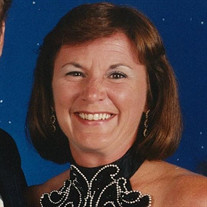 Lynn Marguerite Gorzki