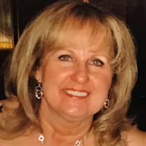 Valerie MacBroom