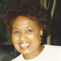 Mrs.  Cynthia Dianne Peck