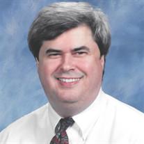 Mark Herbert Townley