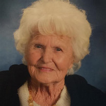 Pearl Nixon Collins Gilreath