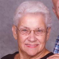 Rena M. Crawford