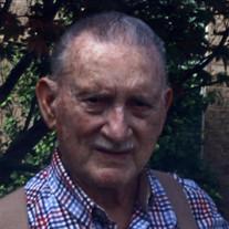 Ralph E Chasteen