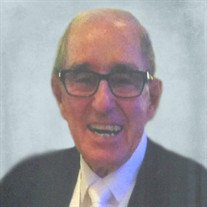 Orville  Charles  Rowley Jr.