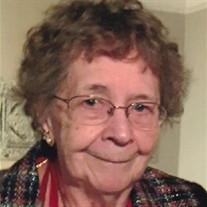 Henrietta L. Jakubowski