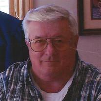 Robert F. Suisse