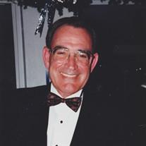 Mel Bowman