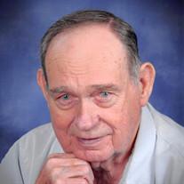 Warren Lee Knight