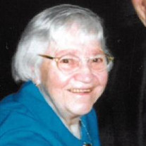 Maria Filomena Moitoza