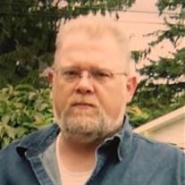 David F. Tindle