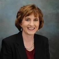 Mrs. Teresa Lynne Wilson