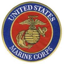 Capt. David L. Ford USMC (Ret)