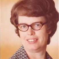 Virginia L. Cole