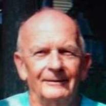 Robert E.  Schleis